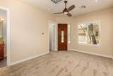 3968 Expedition Way - Photo 40