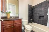 3968 Expedition Way - Photo 41