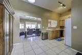 14808 Olympic Way - Photo 5