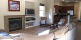 2607 Trapanotto Road - Photo 39
