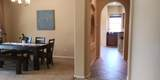 2607 Trapanotto Road - Photo 50
