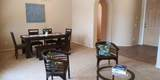 2607 Trapanotto Road - Photo 52