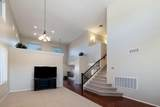 43276 Kramer Lane - Photo 4