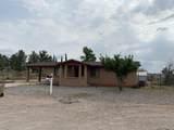 1851 Apache Drive - Photo 3
