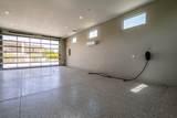 7027 Sunnyvale Road - Photo 144