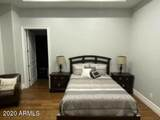 6961 Hatfield Road - Photo 41