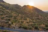 10500 Lost Canyon Drive - Photo 2