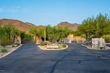 10500 Lost Canyon Drive - Photo 3