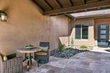 17662 Woolsey Way - Photo 4