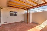 10142 Loma Blanca Drive - Photo 29