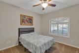 2532 Val Vista Road - Photo 18
