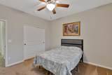 2532 Val Vista Road - Photo 19