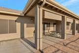 2532 Val Vista Road - Photo 23