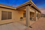 2532 Val Vista Road - Photo 24