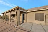 2532 Val Vista Road - Photo 25