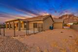 2532 Val Vista Road - Photo 26