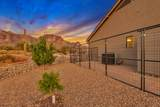 2532 Val Vista Road - Photo 28