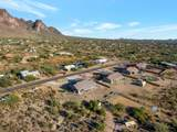2532 Val Vista Road - Photo 32