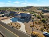 2532 Val Vista Road - Photo 33