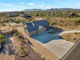 2532 Val Vista Road - Photo 35