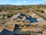 2532 Val Vista Road - Photo 36