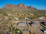 2532 Val Vista Road - Photo 37
