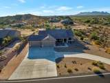 2532 Val Vista Road - Photo 38