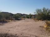 2532 Val Vista Road - Photo 40