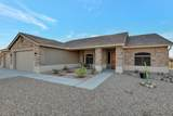 2532 Val Vista Road - Photo 46