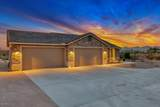 2532 Val Vista Road - Photo 47