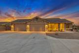 2532 Val Vista Road - Photo 48