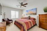 2511 Queen Creek Road - Photo 15