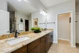 2511 Queen Creek Road - Photo 18