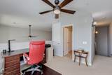 2511 Queen Creek Road - Photo 25