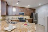 2511 Queen Creek Road - Photo 5