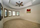 10024 Canyon View Lane - Photo 25