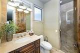 10024 Canyon View Lane - Photo 41
