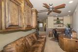 10024 Canyon View Lane - Photo 43