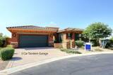 9865 Piedra Drive - Photo 48
