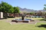 9865 Piedra Drive - Photo 56