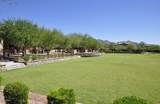 9865 Piedra Drive - Photo 57
