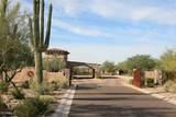 9865 Piedra Drive - Photo 59