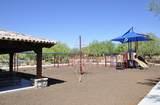 9865 Piedra Drive - Photo 65
