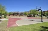 9865 Piedra Drive - Photo 66