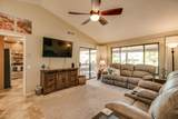 20418 Spring Meadow Drive - Photo 12