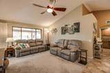 20418 Spring Meadow Drive - Photo 13