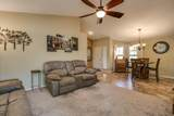 20418 Spring Meadow Drive - Photo 14