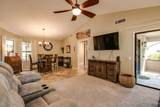 20418 Spring Meadow Drive - Photo 15