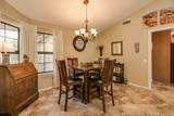 20418 Spring Meadow Drive - Photo 18