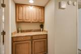 20418 Spring Meadow Drive - Photo 22